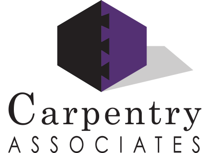 Carpentry Associates