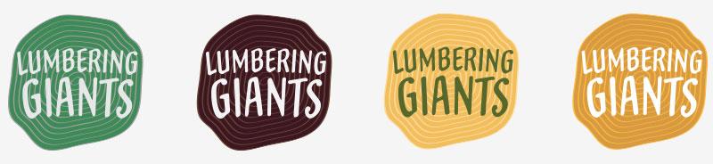 lumbering-round-2